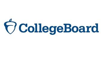 College Board: