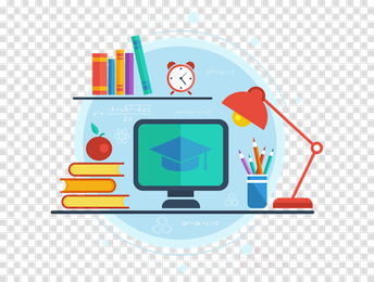 Update on Yelm Virtual Academy