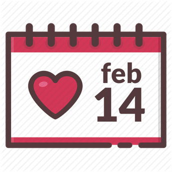 Classroom Valentines Parites