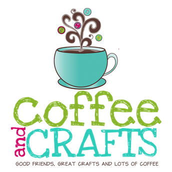 Crafts and Coffee: April 6th 8 AM - 11 AM