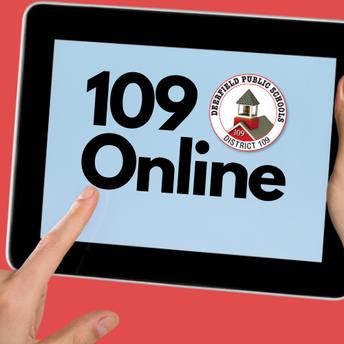 109 Online Virtual Learning Program