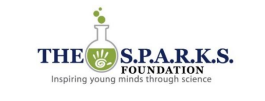 The Sparks Foundation - Scholarships for Science Majors