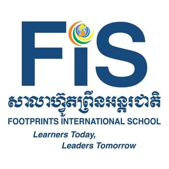 Footprints International School