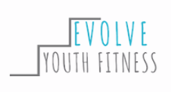 This Week's Vendor Spotlight: Evolve Youth Fitness