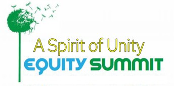 Lake Oswego Equity Summit: Save the Date