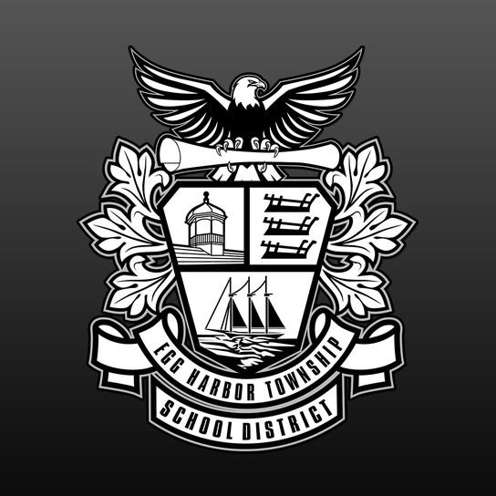 EHT School District profile pic