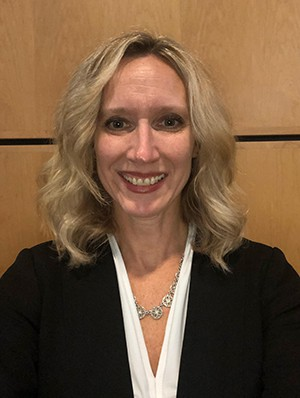 New Assistant Superintendent for Management Services is Announced