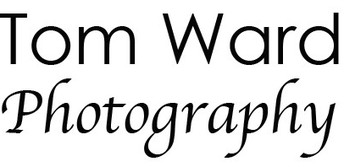 Visit Tom Ward Photography for the Latest City High Action Photos!