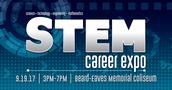 STEM Career Expo