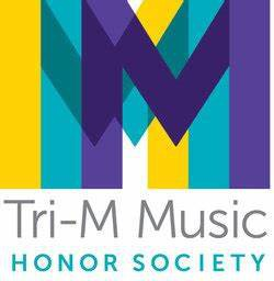 Tri-M Grants Available to start NEW chapters!