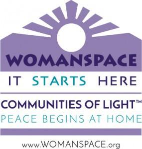Community of Lights