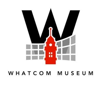 Whatcom Museum FIG at Home