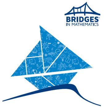 Bridges in Mathematics Parent Workshop