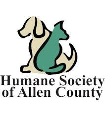 Collections for the Humane Society