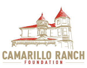 3rd Grade Field Trip to Camarillo Ranch Wed. 1/15 and Tues. 1/21