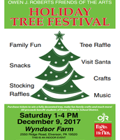 Free Family Event for ALL Ages!