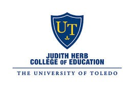 Judith Herb College of Education Scholarship