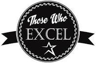 """Those Who Excel"" Award Night for Mrs. Sobey"