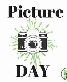 Pine Hill Picture Days - January 28-29