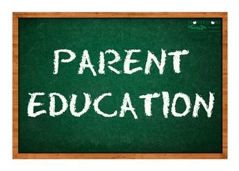Nurturing Sexual Intelligence in Our Children - NEW Grades 6th-12th