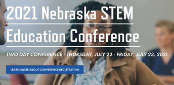 Nebraska STEM Education Conference:
