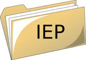 March 6 or 7-Strengthening Compliant, Results-Driven IEPs (8:30 a.m. - 3:00 p.m.)