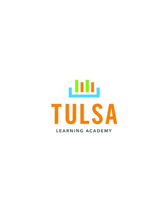 Tulsa Learning Academy