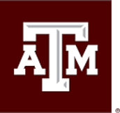 CLASS OF 2024 interested in Texas A&M!