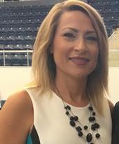 Elizabeth Schubert, Assistant Principal