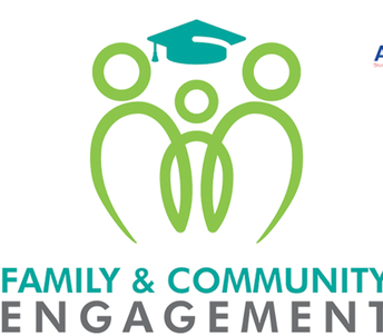 Virtual Family & Community Engagement (FACE) Live Webinar on Tuesday, March 30, 2021
