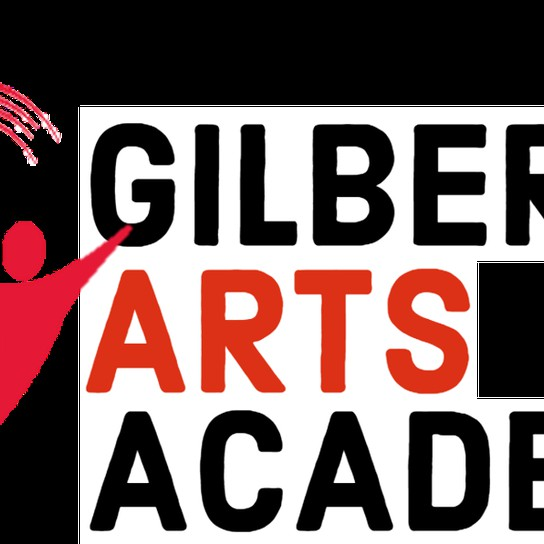 Gilbert Arts Academy profile pic