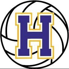 Boys Volleyball Reaches Quarterfinals Of FHC Tournament