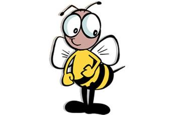 Spelling Bee News!