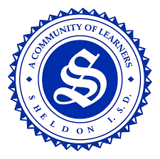 Sheldon ISD Innovative Programs