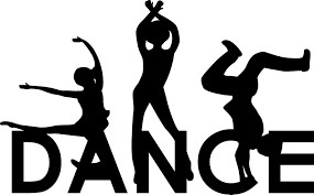 St. A's Dance Team