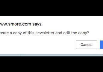 """3. Select """"Duplicate"""""""