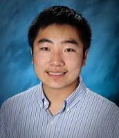 Henry Zhang