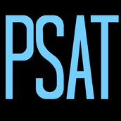 PSAT Test