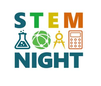 Family STEM Night - Wednesday, February 27th