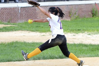 FastPitch...