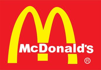 McDonald's Night