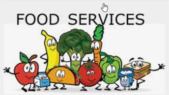 Waiver for the Summer Food Service Program