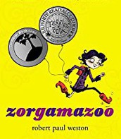 zorgamazoo (Audio choice)