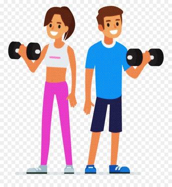 Download below to register for Summer Weights