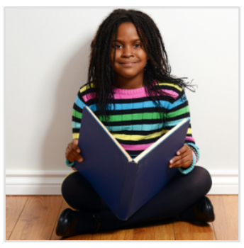 Engaging, Low-Tech Activities To Do At Home With Your Gifted Child