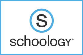 Join our Schoology Course today!