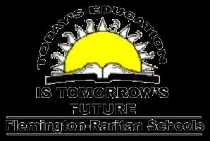 Flemington-Raritan Regional School District