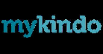 KINDO - Our Online School Payment Shop