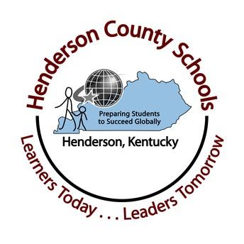Contact Henderson County Schools