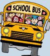 Families With a Kindergartener for the 2020-2021 School Year